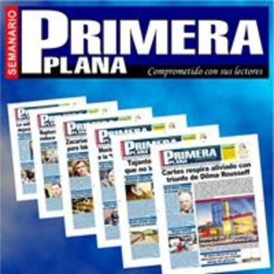 """Denuncian que """"puerto narco"""" es ampliado con título falso"""