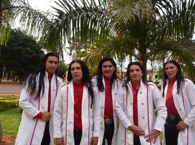 The Fenders cantará con Fito Páez – Prensa 5