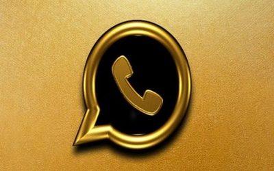 WhatsApp Gold, la amenaza que roba tus datos