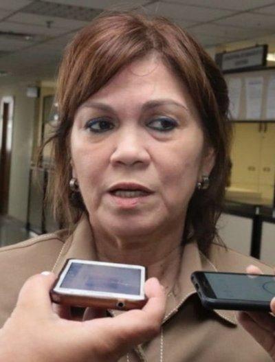 Chicana evita que exministro Bajac asista a una audiencia