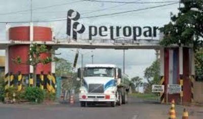 Paraguay reconoce deuda con PSVSA pero no coincide con plazo