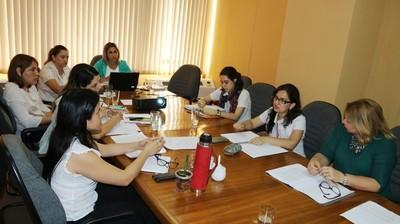 Plantean creación de juzgados para la atención a mujeres víctimas de violencia
