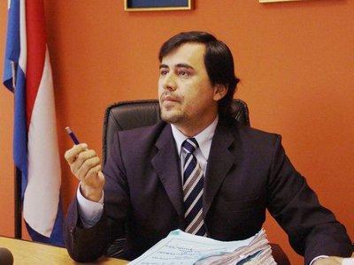 Juez suspendido da sobreseimiento definitivo a implicados en evasión