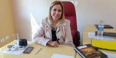 Refuerzan plantel médico de Paso Yobai tras salida del director