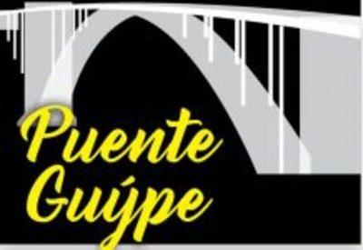 Puenteguype 10 de enero de 2019