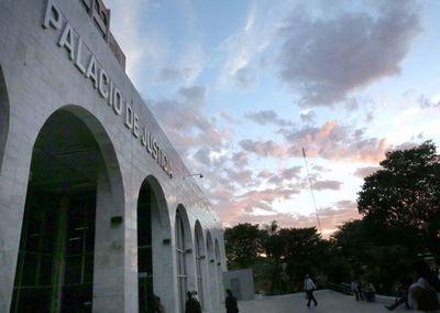 """Invitan a curso sobre """"Cooperación judicial penal iberoamericana"""""""