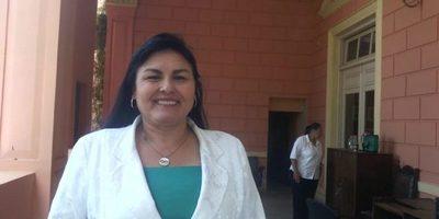 Junta Municipal aprueba descuento de 10% en pago de impuestos