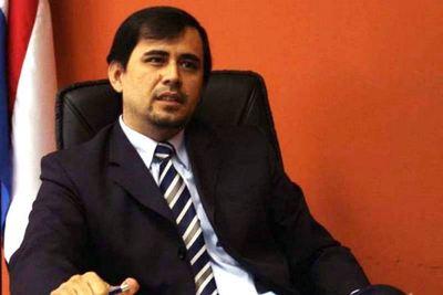 Juez Ayala Brun se defiende y dice que no favoreció a megaevasores