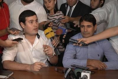 Iván Chilavert cuenta cómo fueron extorsionados por la mafia de Odessa