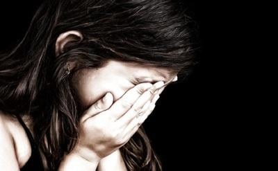 Hombre es denunciado por abusar de su hija de 11 años