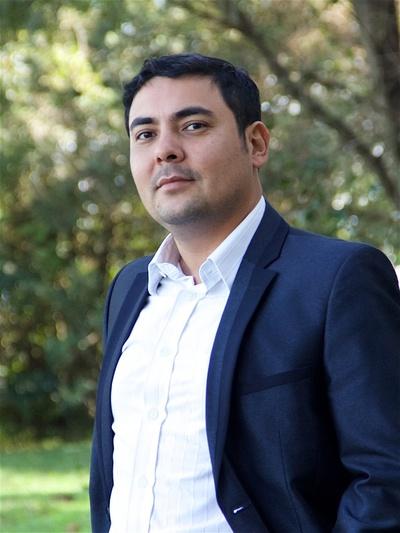 PARAGUAY, no apto    para emprendedores