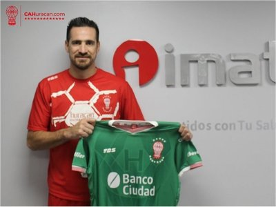 c2f02d7058 Antony Silva ya posa con la camiseta ...