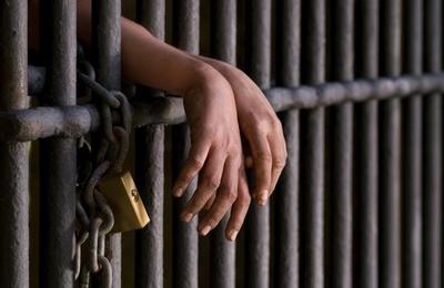 El 84 % de brasileños, a favor de reducción de edad de responsabilidad penal