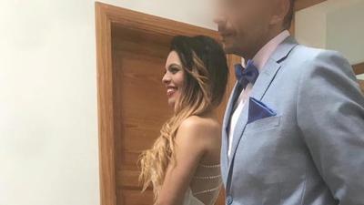 Marido de paraguaya desaparecida en España confesó que la encontró muerta y se deshizo del cuerpo