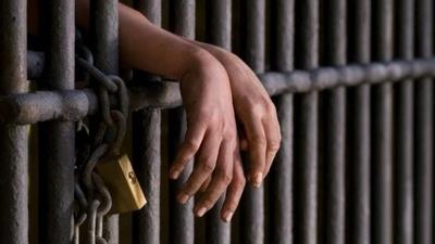 De 4.424 paraguayos presos en el exterior, 3.787 están en Argentina