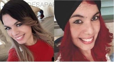 Marido de paraguaya desaparecida en España confiesa muerte, indican