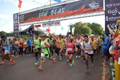 """Creadores de """"la corrida de San Blas"""" se encargarán de la organización, aclaran"""