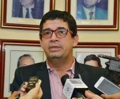 Origen de bienes de Alderete ya fue investigado por la Justicia y no aparecieron irregularidades, según el Vicepresidente