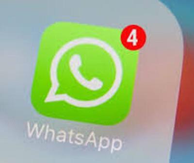 "WhatsApp: trucos para que nadie se entere que estás ""en línea"""