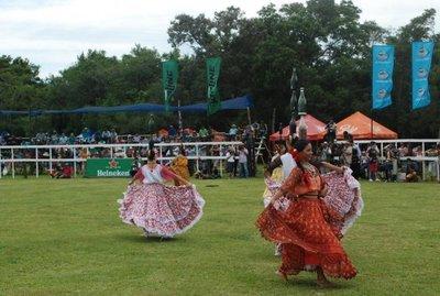 Fiesta de la tradición misionera será presentada en Asunción