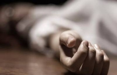 Nuevo presunto caso de feminicidio