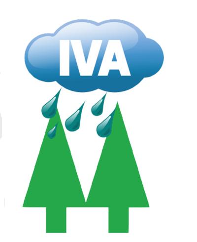 """""""Sería un retroceso aplicar IVA a las cooperativas"""""""