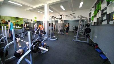 Enero: el mes de los gimnasios y las dietas