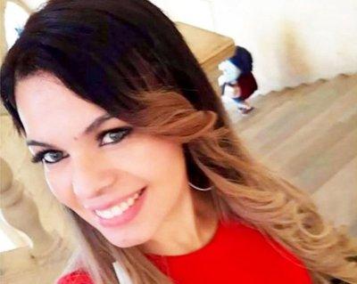 Reanudan búsqueda del cuerpo de paraguaya supuestamente asesinada