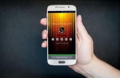 WhatsApp Gold roba datos de usuarios, advierte ministerio