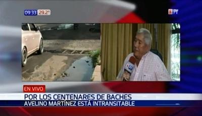 """San Lorenzo está progresando"", asegura Ferrer"