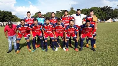 Disputarán segunda fecha de la pre Copa Paraguay