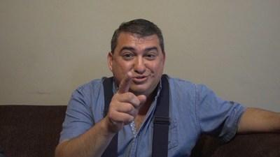 """YD HABLÓ CON ITAPÚA EN NOTICIAS SOBRE LA """"BICICLETEADA"""""""
