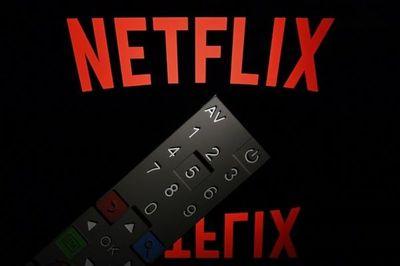 Netflix sube sus precios. Y la razón es esta