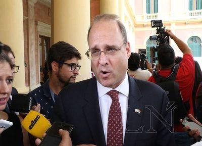 En GAFI preocupa la alta evasión fiscal en Paraguay
