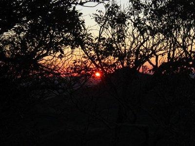 Meteorología pronostica un miércoles con extremo calor