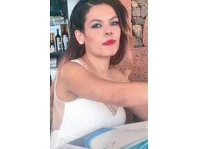 El esposo conservó cuerpo de paraguaya durante varios días