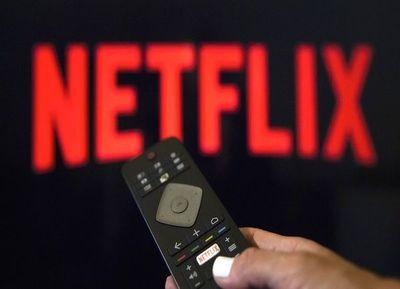 Netflix sube el precio de sus tarifas