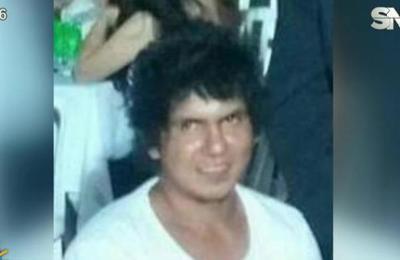 Piden detención de autor de balacera en J. Augusto Saldivar