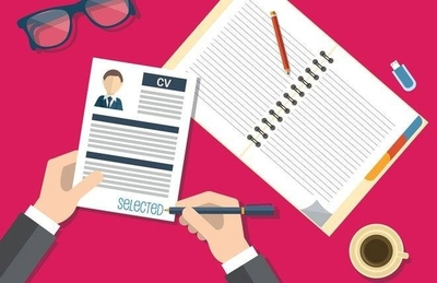 HOY / Importancia de un buen currículum: muchos ponen datos innecesarios y pierden trabajo