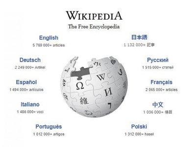 Wikipedia se hace mayor de edad en medio de nuevos desafíos
