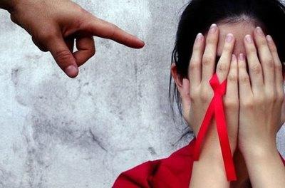 Linea telefónica para casos de discriminación por VIH