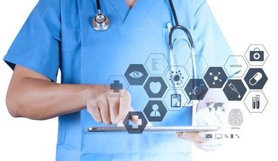 Piden seguro médico eficiente