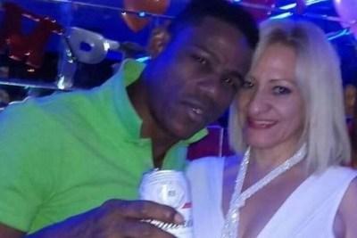 Familiares desconocían que paraguaya asesinada en España vivía en pareja