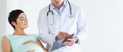 Cuidados ginecológicos a tener en cuenta durante el verano