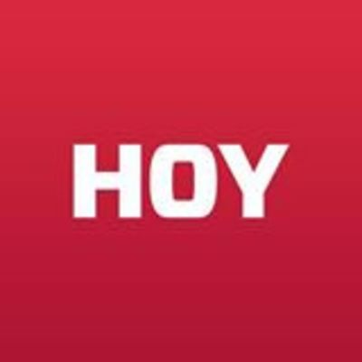 "HOY / Baches en San Lorenzo: Albino culpa a Dios y pide ""aguantar un poquito más"""