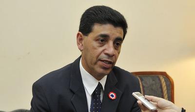 Venezuela sigue generando debates y opiniones dispares