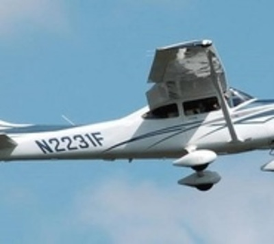 Buscan avioneta que se habría estrellado en Ñeembucú