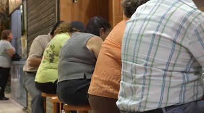 Proyectan programa de cirugía bariátrica para pacientes obesos de escasos recursos
