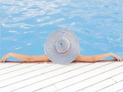 Alertan sobre posibles infecciones ginecológicas en verano
