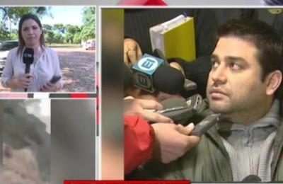 Aparecen nuevas evidencias en contra de 'Papo' Morales